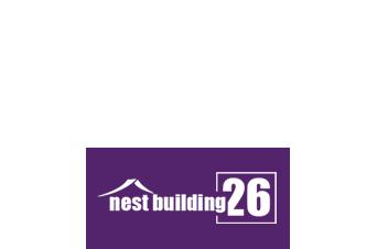 Nest Building 26