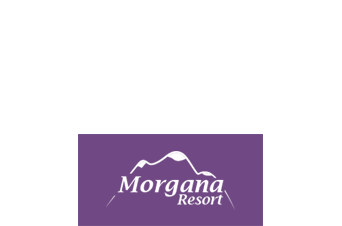 Morgana Resort