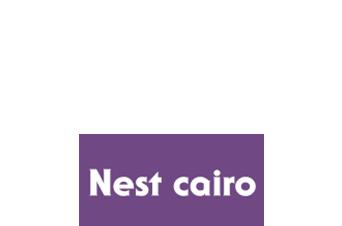 Nest Cairo