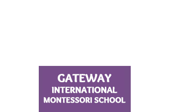 Katameya International School