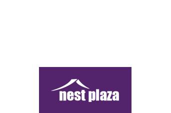 Nest Plaza