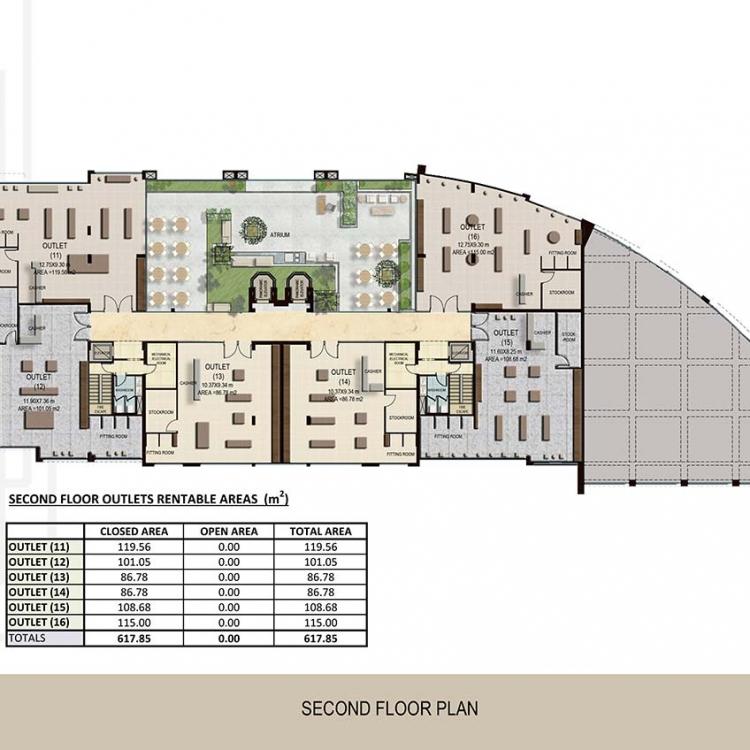 Bi5-layout-3