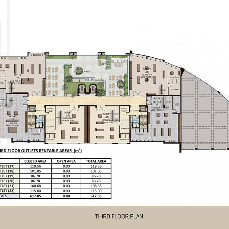 Bi5-layout-4
