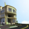 building design 2