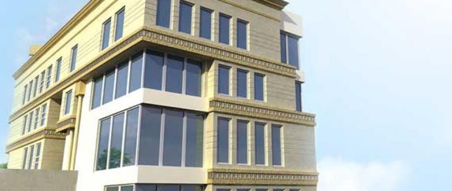 building design 4