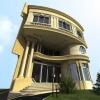building design 5